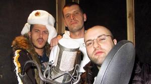 F.O. & DIM4OU, 42 – ДРУГ ВКУС (PROD. BY TR1CKMUSIC)