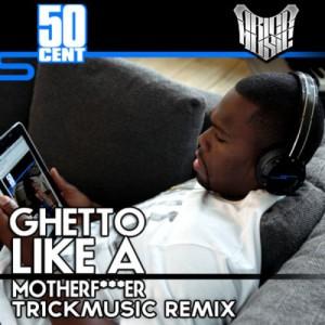 50-ghetto