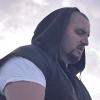 Jentaro x tr1ckmusic - Вдъхнови Се