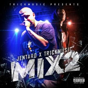JTM2 front