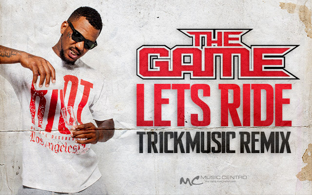 the-game-remix